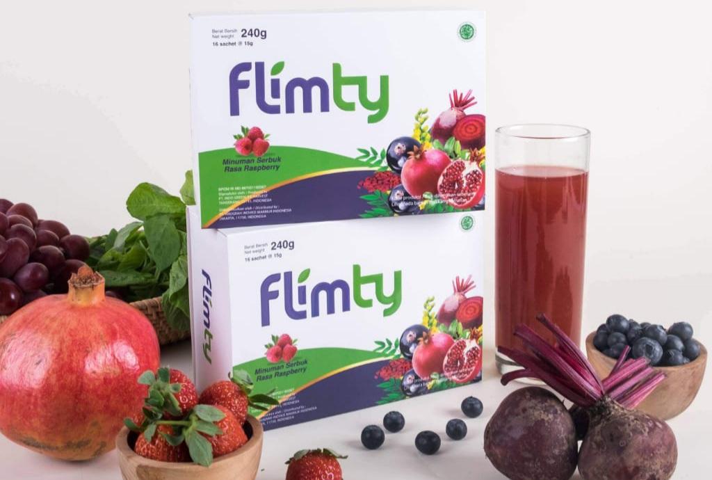 Bolehkah Minum Flimty Saat Haid?