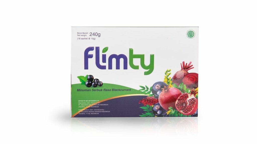 Flimty Produk dari Mana