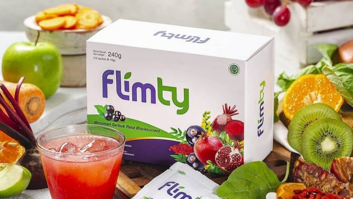 Jual Flimty di Surabaya